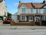 Thumbnail for sale in Louvain, Beacon Road, Broadstairs, Kent