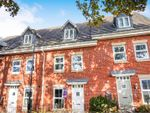 Thumbnail to rent in Shaftsbury Park, Houghton Le Spring