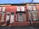 Thumbnail to rent in Charlcombe Street, Tranmere, Birkenhead