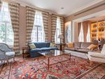 Thumbnail for sale in Prince Consort Road, London
