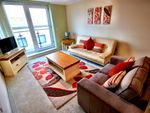 Thumbnail to rent in City Point, Horsted Court, Brighton