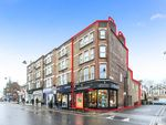 Thumbnail for sale in Retail With Upper Parts, 26 Knights Hill, London