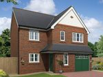 "Thumbnail to rent in ""Alston"" at Boundary Park, Parkgate, Neston"