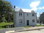 Thumbnail for sale in Larchwood, Houghton, Milford Haven