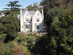 Thumbnail for sale in Lower Woodfield Road, Torquay