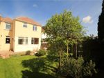 Thumbnail for sale in Overndale Road, Downend, Bristol