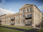Thumbnail to rent in Coningsby Place, Poundbury