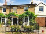 Thumbnail for sale in Churchfield Path, Cheshunt, Waltham Cross, Hertfordshire