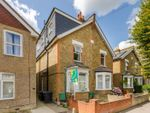 Thumbnail for sale in Tolworth Road, Surbiton