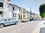 Thumbnail for sale in Sillwood Road, Brighton, East Sussex