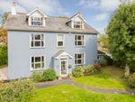 Thumbnail for sale in Greenhill Gardens, Kingskerswell, Newton Abbot