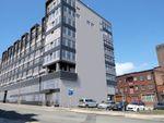 Thumbnail to rent in Hatton Garden, Liverpool, Merseyside, 2Aj