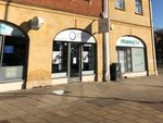 Thumbnail to rent in 2 West Bar, Banbury