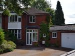 Thumbnail for sale in Eleanor View, Newcastle-Under-Lyme