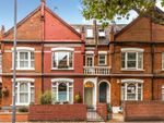 Thumbnail for sale in Wandsworth Bridge Road, Fulham, London