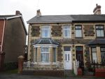 Thumbnail for sale in Lyne Road, Risca, Newport.