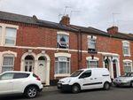 Thumbnail to rent in Cowper Street, Northampton