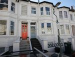 Thumbnail to rent in Wordsworth Street, Hove.