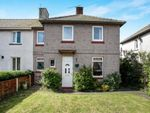 Thumbnail to rent in Caldew Street, Silloth, Wigton