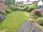 Thumbnail for sale in Nearsby Drive, West Bridgford