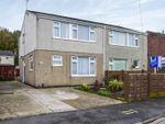 Thumbnail for sale in Walesby Drive, Kirkby-In-Ashfield, Nottingham