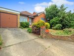 Thumbnail for sale in Crays Hill, Billericay