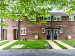 Thumbnail for sale in Spreckley Close, Henlow, Bedfordshire