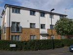 Thumbnail for sale in Broadmead Road, Northolt