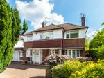 Thumbnail for sale in Copthorne Road, Croxley Green, Hertfordshire