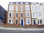 Thumbnail to rent in North Marine Road, Scarborough