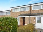Thumbnail for sale in Muir Close, Hereford