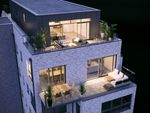 Thumbnail to rent in Ravelston Apartments, Apartment 10, Groathill Road South, Edinburgh, Midlothian