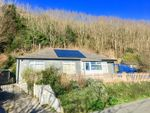 Thumbnail for sale in Sunnyvale Road, Portreath, Redruth