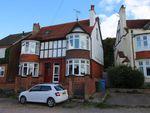 Thumbnail to rent in York Crescent, Aldershot