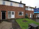 Thumbnail to rent in Brookfield Avenue, Offerton, Stockport