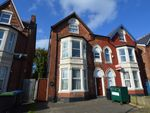 Thumbnail to rent in Gillott Road, Edgbaston, Birmingham