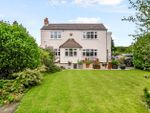 Thumbnail for sale in Holton Road, Tetney