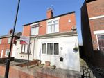 Thumbnail for sale in Doncaster Road, Thrybergh, Rotherham