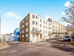 Thumbnail for sale in Dorchester Court, Norfolk Square, Brighton, East Sussex
