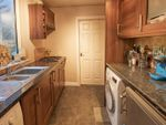 Thumbnail to rent in Chapel Street, Barwell, Leicester