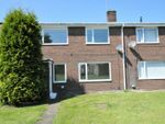 Thumbnail for sale in Pegswood, Morpeth