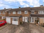 Thumbnail for sale in Claremont, Bricket Wood, St. Albans, Hertfordshire