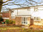 Thumbnail for sale in Silkin Walk, Dalton Close, Broadfield, Crawley, West Sussex