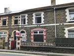 Thumbnail for sale in Aberbeeg Road, Aberbeeg, Abertillery