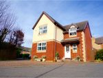 Thumbnail for sale in Linton Close, Doncaster