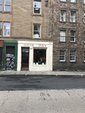 Thumbnail for sale in Buccleuch Street, Edinburgh