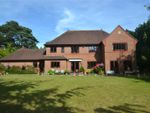 Thumbnail to rent in Canford Cliffs Road, Canford Cliffs, Poole, Dorset