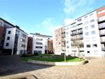 Thumbnail for sale in The Courtyard, Southwell Park Road, Camberley, Surrey