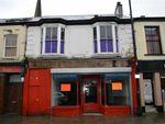 Thumbnail to rent in Canon Street, Aberdare, Rhondda Cynon Taff