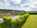 Thumbnail for sale in Lower Wye Valley Road, Lydney, Gloucestershire